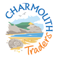 Charmouth ~ Gateway to the Jurassic Coast